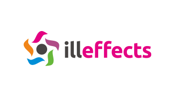 Logo for Illeffects.com