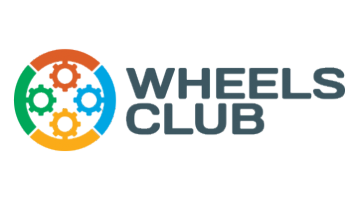 Logo for Wheelsclub.com