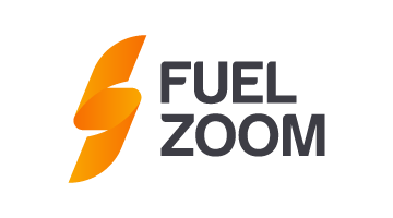 Logo for Fuelzoom.com