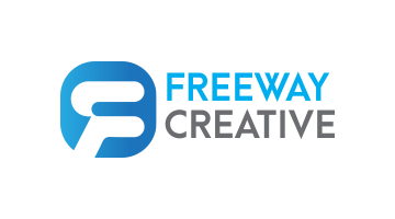 Logo for Freewaycreative.com