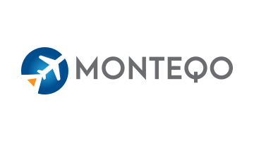 Logo for Monteqo.com
