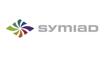 Logo for Symiad.com