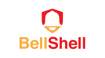 Logo for Bellshell.com