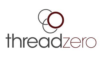 Logo for Threadzero.com