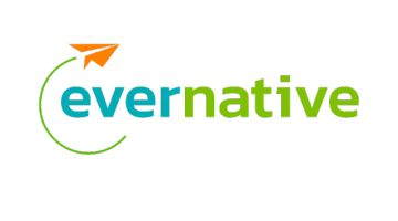 Logo for Evernative.com
