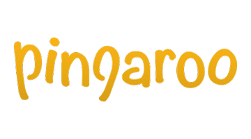 Logo for Pingaroo.com