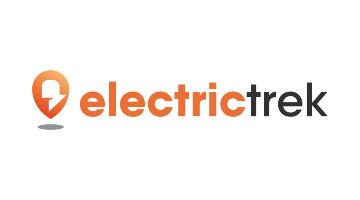 Logo for Electrictrek.com