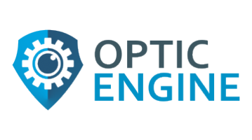 Logo for Opticengine.com