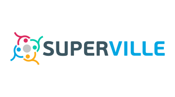 Logo for Superville.com