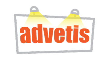 Logo for Advetis.com