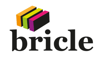 Logo for Bricle.com