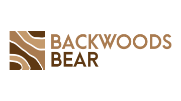 Logo for Backwoodsbear.com