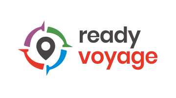 Logo for Readyvoyage.com