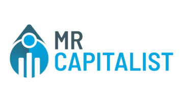 Logo for Mrcapitalist.com