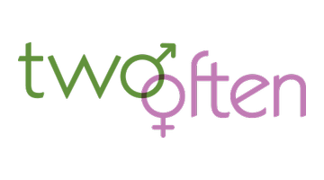 Logo for Twooften.com