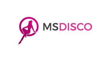 Logo for Msdisco.com