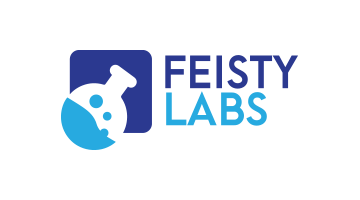 Logo for Feistylabs.com