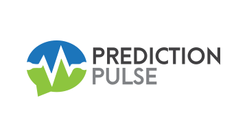 Logo for Predictionpulse.com