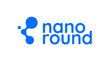 Logo for Nanoround.com