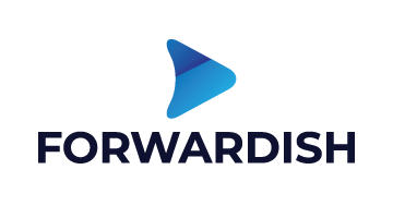 Logo for Forwardish.com
