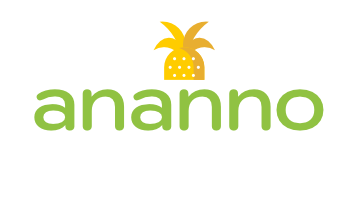 Logo for Ananno.com