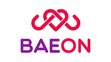 Logo for Baeon.com