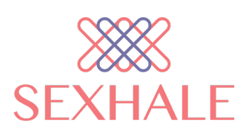 Logo for Sexhale.com