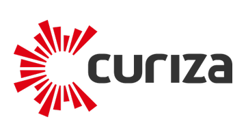 Logo for Curiza.com