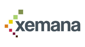 Logo for Xemana.com