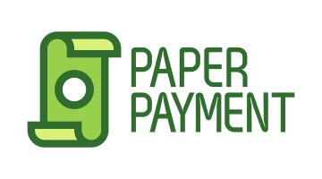 Logo for Paperpayment.com