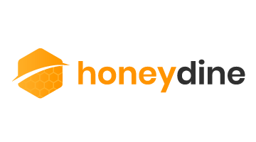 Logo for Honeydine.com