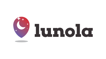 Logo for Lunola.com