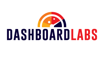 Logo for Dashboardlabs.com