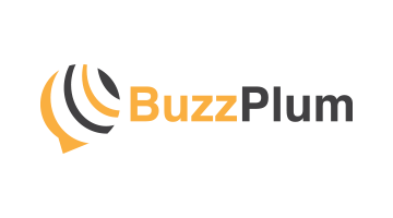 Logo for Buzzplum.com