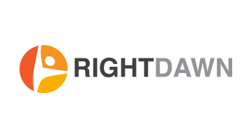 Logo for Rightdawn.com