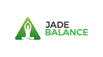 Logo for Jadebalance.com