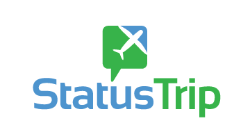 Logo for Statustrip.com