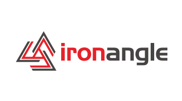 Logo for Ironangle.com