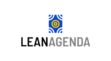 Logo for Leanagenda.com