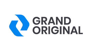 Logo for Grandoriginal.com