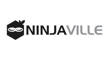 Logo for Ninjaville.com