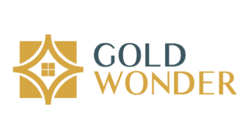 Logo for Goldwonder.com