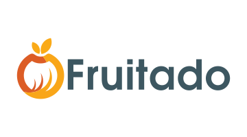 Logo for Fruitado.com