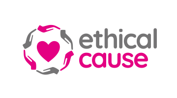 Logo for Ethicalcause.com