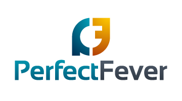 Logo for Perfectfever.com