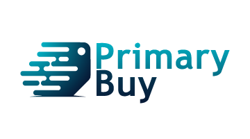 Logo for Primarybuy.com