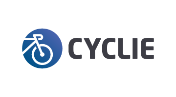 Logo for Cyclie.com
