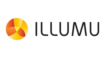 Logo for Illumu.com