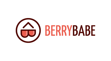 Logo for Berrybabe.com