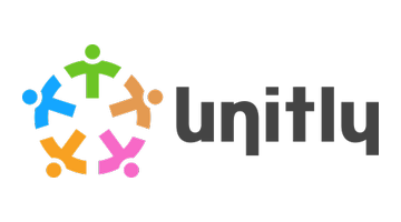 Logo for Unitly.com